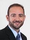 Ángel Ortiz Sánchez