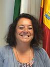 Encarnación Aguilar Silva