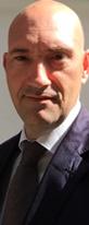 Tristán Pertíñez Blasco - Director Gerente