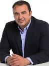 José Cara González