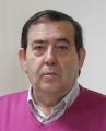 José Pliego Cubero