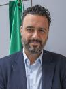 Raúl Jiménez Jiménez