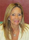 Directora General: Aurelia Calzada Muñoz