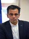 Manuel Ortigosa Brun