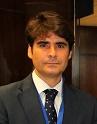 Daniel Escacena Ortega