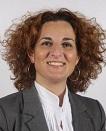 Pilar Serrano Boigas