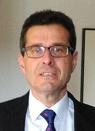 Ángel Serrano Cugat