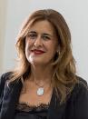Sonia Gaya Sánchez