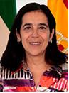 María Teresa Serrano Gotarredona
