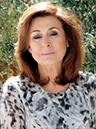 Rosa María Ríos Sánchez