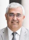 Antonio Ramírez de Arellano López
