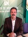 Alfredo Valdivia Ayala