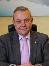 Francisco Alcalde Moya
