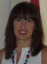Miriam Burgos Rodríguez