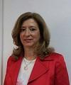 Rosa Jiménez Reyes