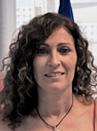 María de la Luz Fernández Sacristán