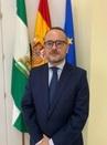 Juan Cristóbal Jurado Vela