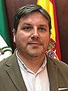 Alejandro Romero Romero