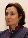 Ana Corredera Quintana