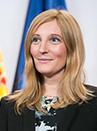 Ana María Vielba Gómez