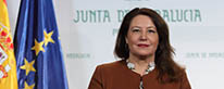 Carmen Crespo Díaz