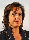 Catalina García Carrasco