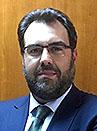 Jorge Ramírez López