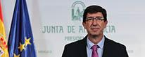 Juan Antonio Marín Lozano