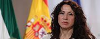 Rocío Ruiz Domínguez