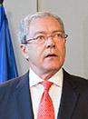 Rogelio Velasco Pérez
