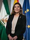Rocío Blanco Eguren