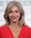 Patricia del Pozo Fernández