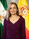 Mª Isabel Sánchez Torregrosa