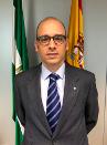 Domingo José Moreno Machuca