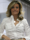 Carmen Cristina de Toro Navero