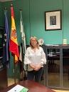 Mª Victoria Oliver Vargas