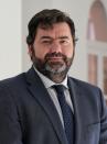 Joaquín José López-Sidro Gil