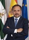 Miguel Ángel Reyes Tejada