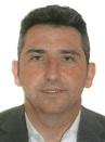 Álvaro Burgos Mazo