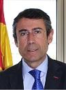 Fernando Fernández Tapia-Ruano
