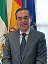 Miguel Briones Artacho