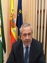 Carlos Rodríguez Sierra
