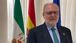 Miguel Ángel Guzmán Ruiz