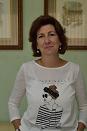 María Inmaculada Fajardo Rivas