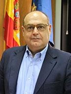 José Manuel Martínez Malia