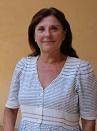 María Pía Halcón