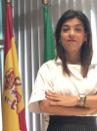 Myriam del Campo Sánchez