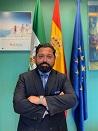 José María Arrabal Sedano