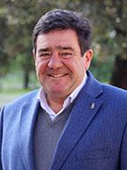 Vicente Pérez García de Prado