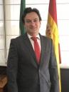 José Agustín González Romo